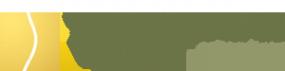 Логотип компании Золотое Сечение