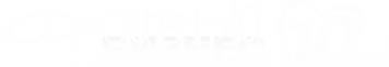 Логотип компании Красивый бизнес