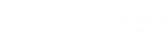 Логотип компании Золотое Яблоко