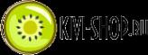 Логотип компании KIVI-SHOP.ru