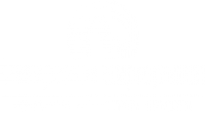 Логотип компании Сибирский цирюльник