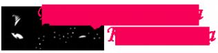 Логотип компании Вся Белорусская Косметика
