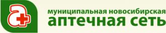Логотип компании ОРТОПЕДиЯ