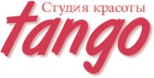 Логотип компании TANGO STYLE