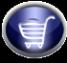 Логотип компании СибЛабТерм