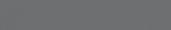 Логотип компании ПРОТЕКО АО