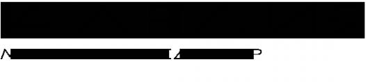 Логотип компании Аделия