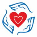 Логотип компании Клиника персональной медицины-Нск