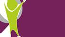 Логотип компании Псориаз Центр