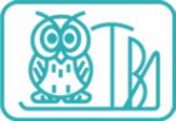 Логотип компании ТВЛ