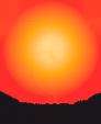 Логотип компании ПИКАССО