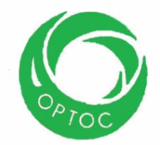 Логотип компании Ортос