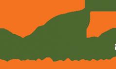 Логотип компании ВестСиб