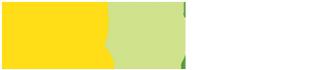Логотип компании ЭКО-молл