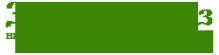 Логотип компании Здравый образ