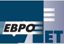 Логотип компании Евромет