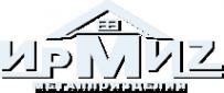 Логотип компании СТАЛЬКОН