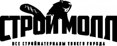Логотип компании МЕТИЗ-МАСТЕР