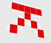 Логотип компании Камилан