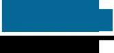 Логотип компании ЖеЛи
