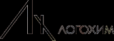 Логотип компании Логохим