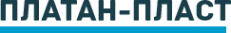 Логотип компании Платан-Плюс