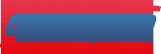 Логотип компании ШТОРМ