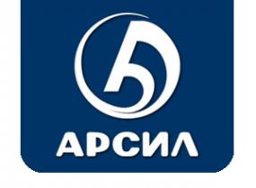 Логотип компании АРСИЛ оптово-розничная сеть продаж сварочного оборудования
