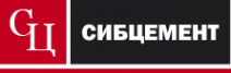 Логотип компании СИБЦЕМЕНТ