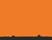 Логотип компании РосСтройТех
