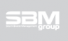 Логотип компании СБМ Груп Восток
