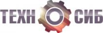 Логотип компании Техно-Сиб
