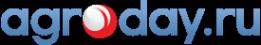 Логотип компании Компания Сибирь-Упак