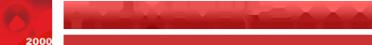 Логотип компании Альфапак 2000