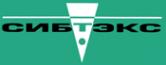 Логотип компании СибТЭКС