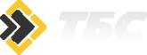 Логотип компании ТБС-Инструмент