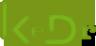 Логотип компании Кедр