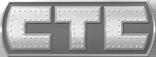 Логотип компании Строительные Технологии Сибири