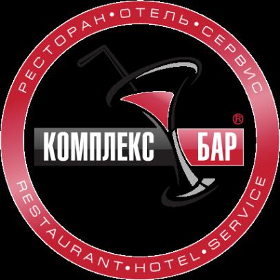 Логотип компании Комплекс Бар