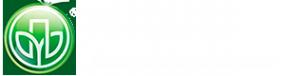 Логотип компании Партнер-Агро