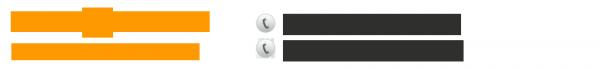 Логотип компании СДК