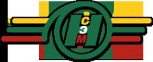 Логотип компании Наладка Сибэлектромонтаж