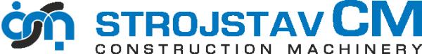 Логотип компании Стройстав СФО