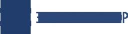 Логотип компании Электронприбор НСК