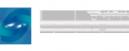 Логотип компании Сибрэйн