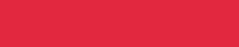 Логотип компании БЛАГОДОМ