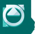 Логотип компании Насосы Сибири