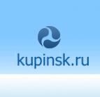 Логотип компании ВиАл-ТЕПЛОКОМФОРТ