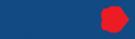 Логотип компании Mattex