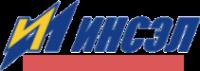 Логотип компании ИНСЭЛ